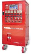 6 Power Heat Treatment Machine(MH-506K)
