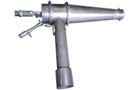 MH-GHVB07