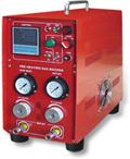 Portable Gas Pre-Heating Controller(MH-GPPC1)