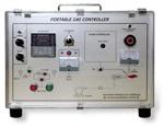 Gas Program Controller(MH-GPC505C)