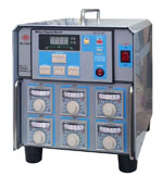 Temperature Program Controller(MH-PDC6)