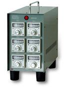 Pre-Heat Controller(MH-PPC06)