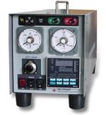 Program Regulator(MH-PRG60P)