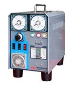 Power Regulator(MH-RG50E)