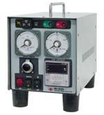 Power Regulator(MH-RG60)