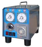 Program Regulator(MH-RG60S)