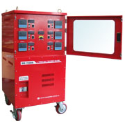 6 Power Heat Treatment Machine(MH-T506K)