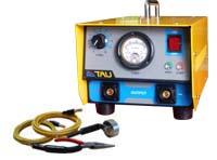 Thermocouple Attachment Unit(MH-TG100A)