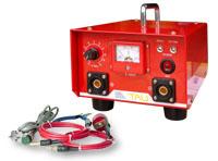 Thermocouple Attachment Unit(MH-TG50)